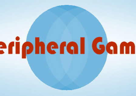 peripheral-games-community-game-android