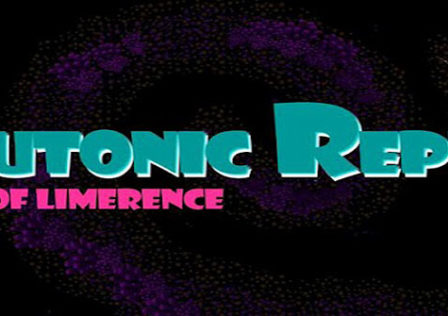 plutonic-repulse-android-game