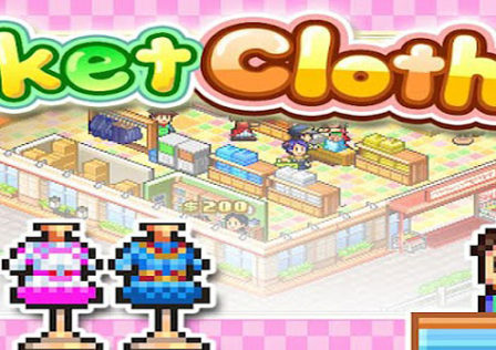 pocket-clothier-android-game-live