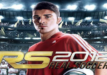 real-soccer-2012-android-game-live