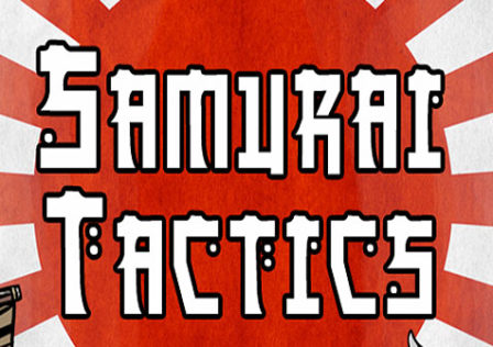 samurai-tactics-android-game