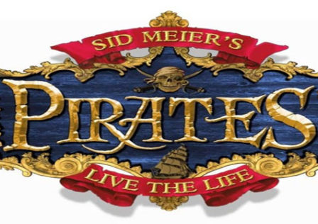 sid-meier-pirates-android