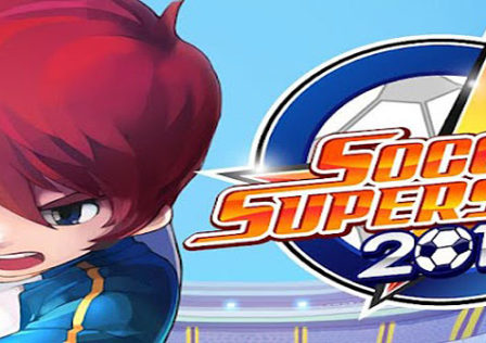 soccer-superstars-2012-android-game