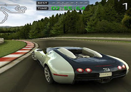 sports-car-challenge-android-game