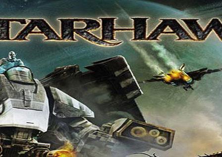 starhawk-uplink-android-app