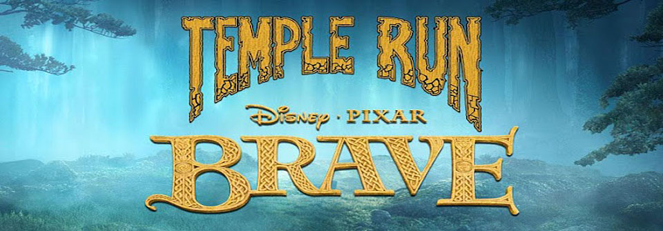 temple-run-brave-android-game-live