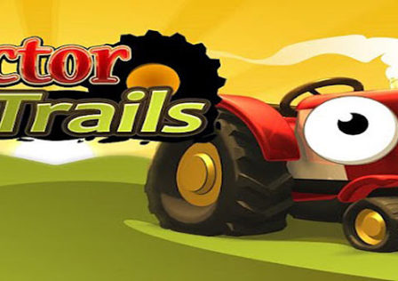 tractor-trails-android-game