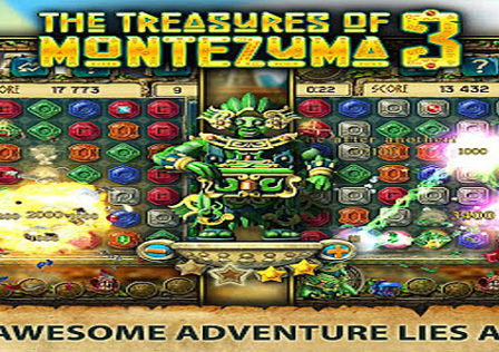 treasure-of-montezuma-3-android-game