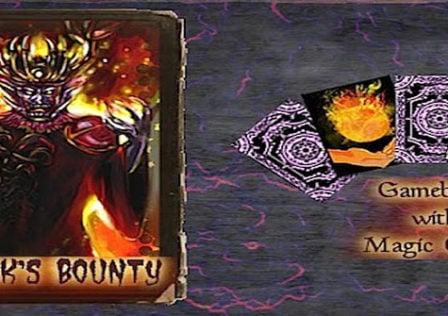 warlocks-bounty-android-game