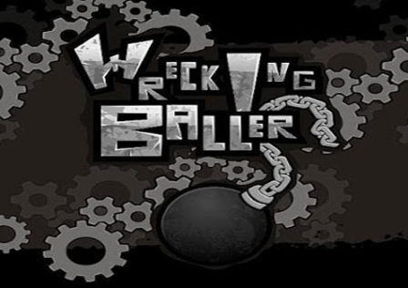 wrecking-baller-reloaded-android-game