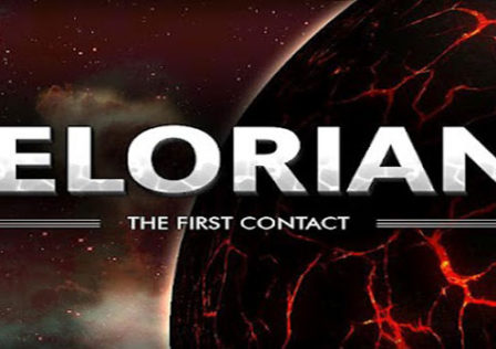 xelorians-android-game