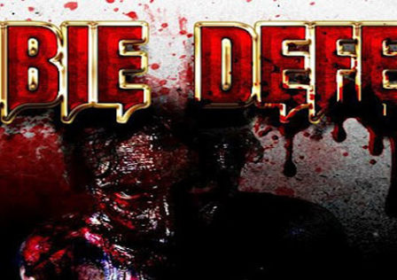 zombie-defense-android-game