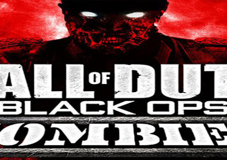 Call-of-Duty-Black-Ops-Zombies-Android-game