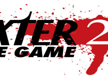 Dexter-The-Game-2-Android