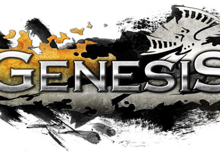 Genesis-android-game