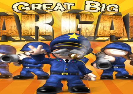 Great-big-war-game-android