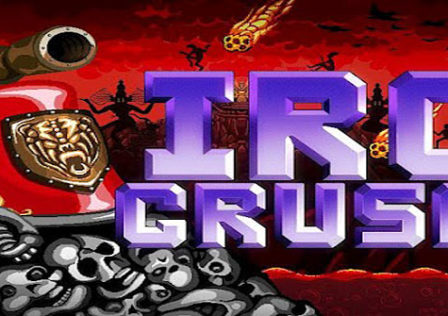 Iron-crusade-Android-game