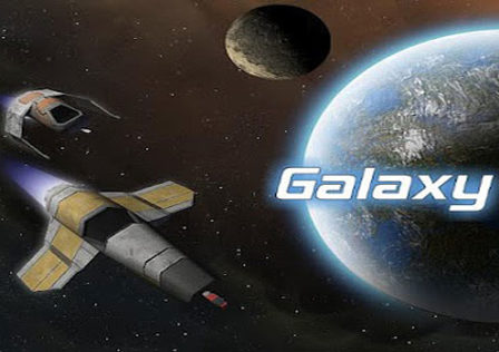 NGC3D-Android-Game