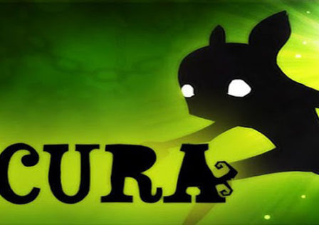 Oscura-Android-game-review