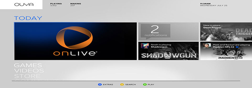 Ouya-Android-gaming-console-OnLive