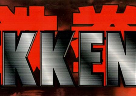 Tekken-2-android-game