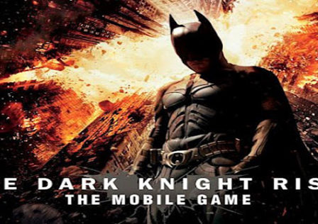The-Dark-Knight-Rises-Android-Game-live