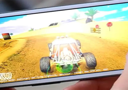 Timbuktu-Android-game-demo