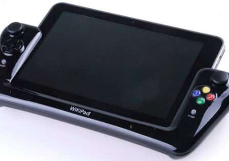 Wikipad-android-tablet