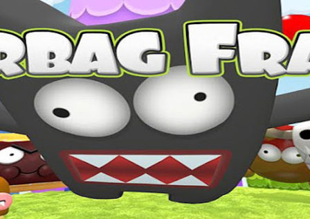 airbag-frank-android-game-review