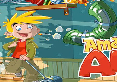 amazing-alex-android-game-live