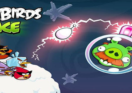 angry-birds-space-utopia-update