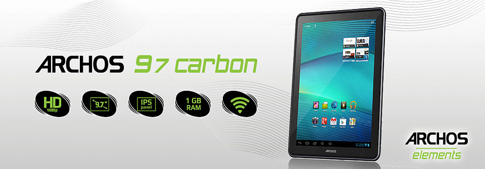 archos-97-carbon-android-tablet