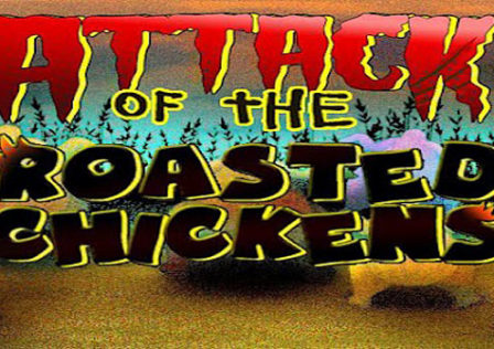 attack-of-the-roasted-chickens-android-game