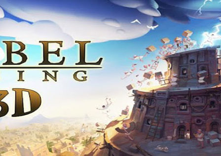babel-rising-3d-android-game-free