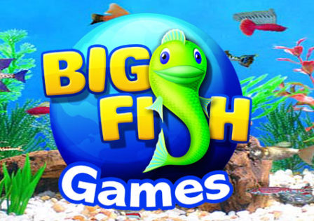 big-fish-unlimited-android
