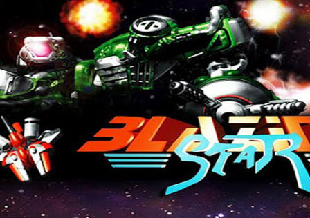 blazing-star-android-game