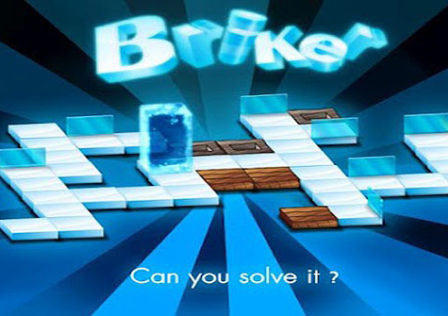 briker-android-game
