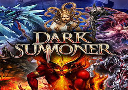 dark-summoner-android-game