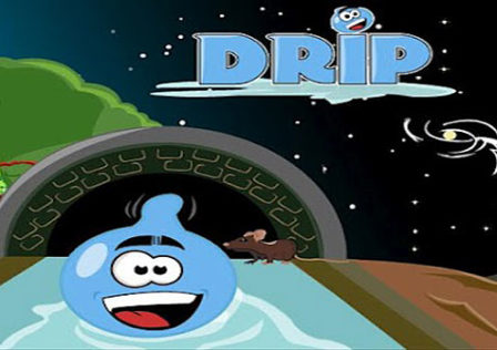 drip-android-game