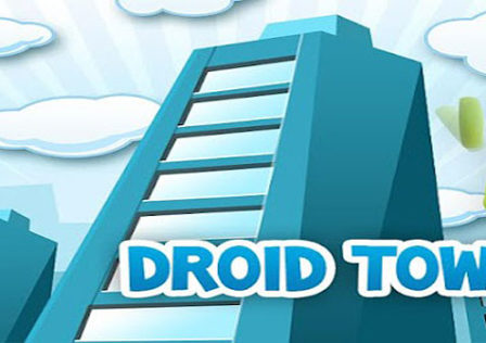 droid-towers-android-game
