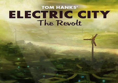 electric-city-android-game
