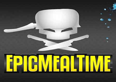 epic-meal-time-android-game