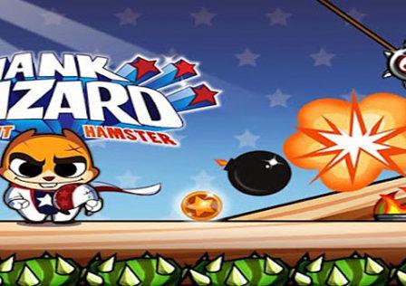 hank-hazard-the-stunt-hamster-android-game