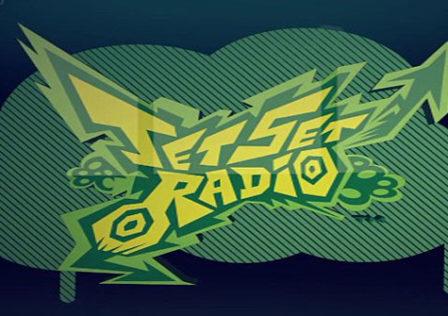 jet-set-radio-android-game