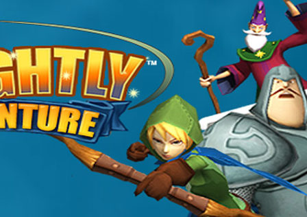 knightly-adventure-android-game