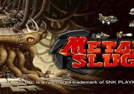 metal-slug-3-android-game