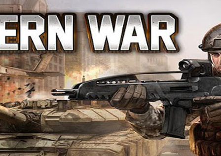 modern-war-mmo-android-game
