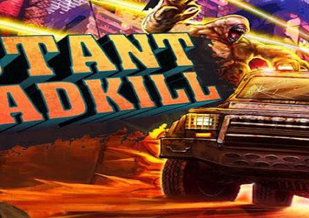 mutant-roadkill-android-game
