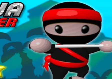 ninja-painter-android-game