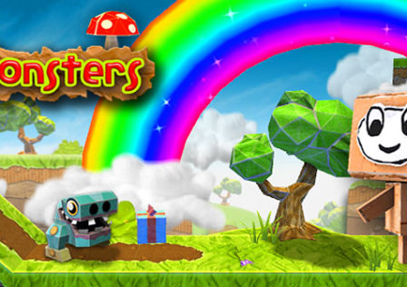 paper-monsters-android-game